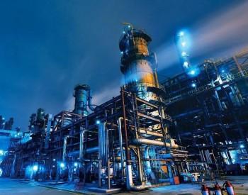 九丰能源接待多家机构调研 把握行业发展机遇深化国际布局