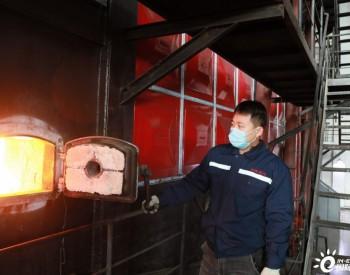 黑龙江省哈尔滨市将建立液化气钢瓶物流配送平台