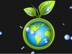 国际能源网-氢能每日报,纵览氢能天下事【2021年9