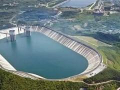 抽水蓄能中长期发展规划(2021-2035年)全文发布