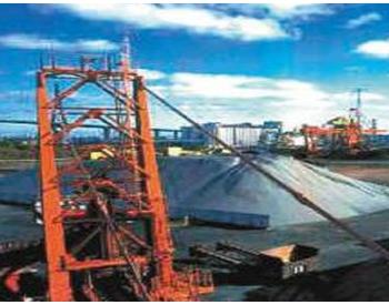 国际煤价纷纷刷新历史新高
