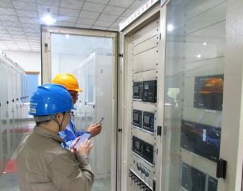 变电数字化工作票在浙江嘉兴供电公司试点应用