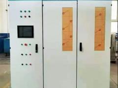 七一八所<em>氢能产业</em>首次开拓PEM设备海外市场