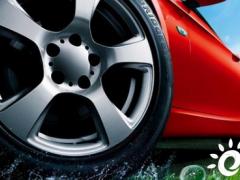 """轮胎也在""""电动化""""!普利司通9成轮胎将面向纯电"""
