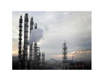 我国首船全生命周期<em>碳中和石油</em>获认证