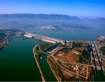 国内单机最大抽蓄电站投资76亿,耗4度电抽水才发3