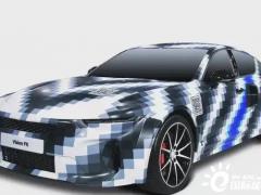 """谁能成功""""抢滩""""氢燃料电池汽车赛道"""