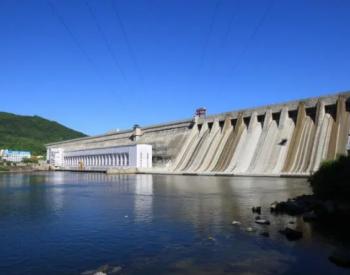东北有中国水电之母,却生不出像三峡白鹤滩一样的水电站,为啥?