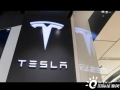 特斯拉要在加州建新厂生产储能电池?市长发帖后竟然秒删