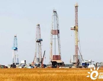 美国页岩油商已经准备好增加钻探,对市场有何影响?