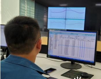 国网东明县供电公司打造<em>电力数据</em>平台 助力小井镇数字乡村建设