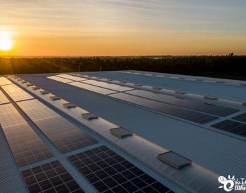 同比增长517%!印度Q2屋顶太阳能项目增加521MW