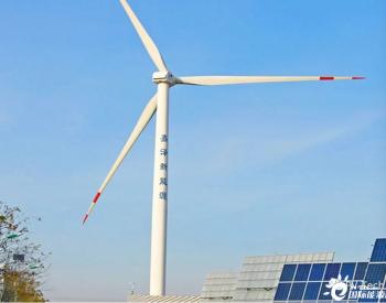 嘉泽新能拟3.2亿元投建100MW光伏项目 扩大新能源发电产业规模
