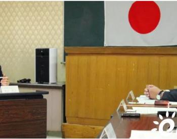 日本核电监管历史