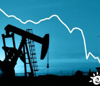 """美国石油业遭遇""""用工荒"""""""