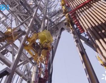 能源转型进行时!壳牌石油95亿美元出售页岩油资产