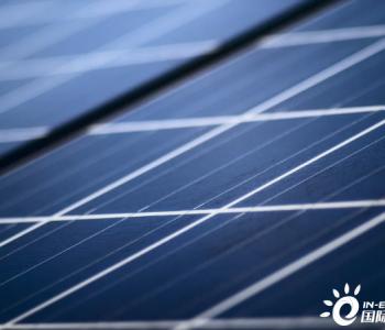 210<em>组件尺寸</em>标准化成果显著,度电成本优势高达7.4%