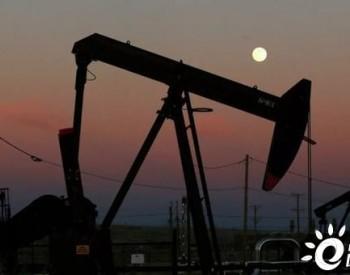 欧佩克打算将石油价格保持在每桶70美元