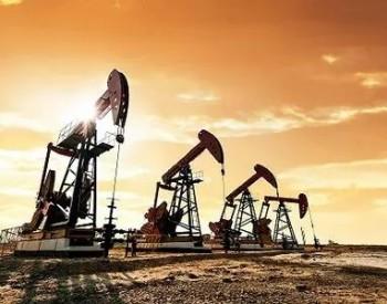 全球能源危机!原油或用来发电,库存不足,基金增持多头头寸