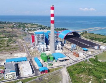 中国宣布停建海外<em>煤电</em>厂,白宫特使喜出望外,却被专家浇了盆冷水