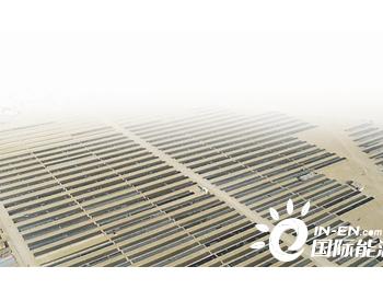 乌兹别克斯坦全方位发力清洁能源 探索规模化开发