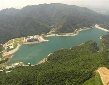 """中国电建两个项目获国际工程界""""诺贝尔奖"""""""