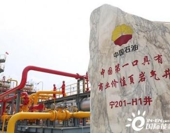 <em>西南油气</em>田:在转型升级与减排降碳中实现双促进