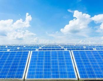 这个技术体系,才是光伏替代煤电的经济逻辑