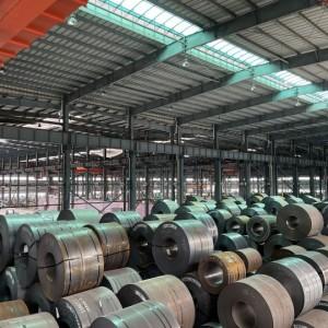 风电钢板供应材质Q355D现货保证材质性能