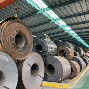 低温钢板Q345E风电钢板销售