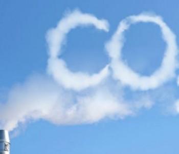 生态环境部推进碳检测评估试点,16座城市、5大重