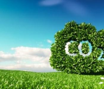 西门子能源在中国企业实现100%绿证电力运营 已制