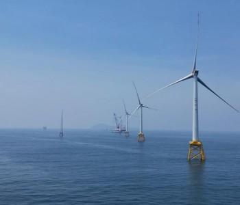 国际能源网-风电每日报丨3分钟·纵览风电事!(9月24日)