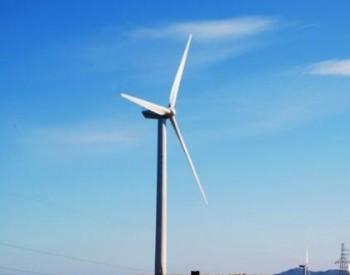 远景排名第一!伍德麦肯兹发布2021年上半年风机订单报告!
