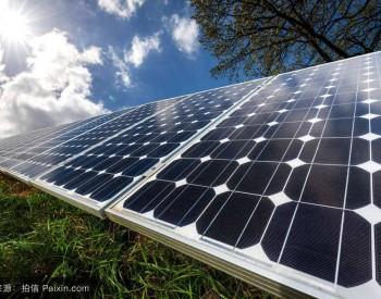 光伏将占发电量40%?可再生能源取代化石能源势不可挡