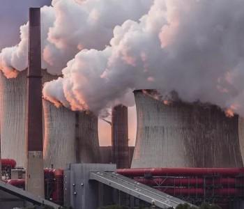 全国碳市场首例数据造假案警示录