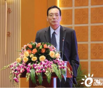 刘世锦:减碳不是减少生产能力,更不是打乱供求秩