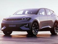 国资委:将新能源汽车等产业作为新经济增长点