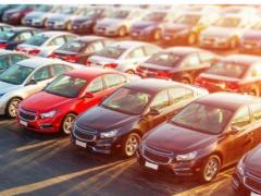新能源汽车产业协同奔向碳中和