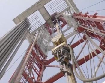 我国非常规油气勘探水平井<em>钻井</em>技术装备工业化应用取得突破