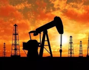 新版《全球油气勘探开发形势及油公司动态》发布