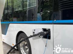 宝马、奥迪积极布局燃料电池领域