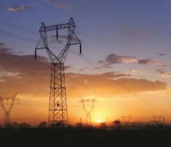 全国13省拉闸限电!高耗能产业拉响警报!保供和限