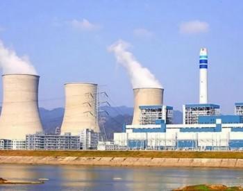 3年事情1年干:为什么多省市2021新增新能源指标破1000万千瓦?