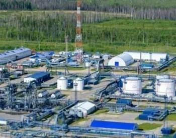 国际石油公司将放弃委内瑞拉的能源市场