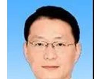 中石油重大人事变动!钱朝阳调任中国石油集团