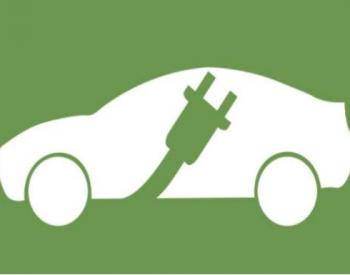 新能源车后市场群雄逐鹿