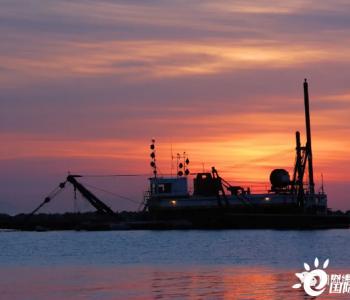 多国能源金属开发挺进深海 环保问题引发持续争议