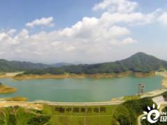 南方电网:未来15年兴建3600万千瓦抽水蓄能