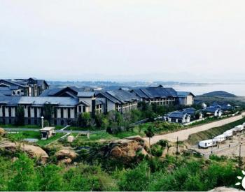 国网河北电力:打造三级乡村振兴示范区